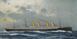 SS_Kaiser_Wilhelm_II
